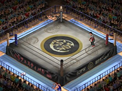 FIRE PRO WRESTLING WORLD_20180925170709 (2)_R.jpg