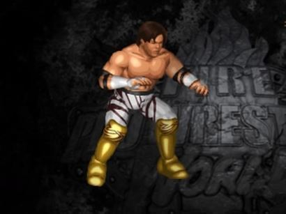 FIRE PRO WRESTLING WORLD_慎也.jpg